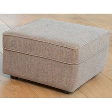 Alstons Savannah Footstool