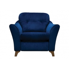 G Plan Hatton Chair