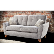 Boston 2 Seater Sofa Bed