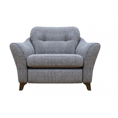 G Plan Hatton Snuggler Sofa