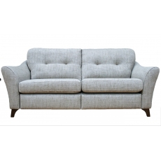 G Plan Hatton 3 Seater Sofa