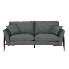 Ercol Forlì Medium Sofa