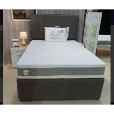 Ava Mattress in a Box