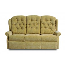 Celebrity Woburn 3 Seater Fixed Sofa
