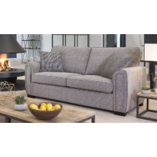 Alstons Memphis 3 Seater Sofabed