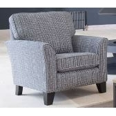 Alstons Memphis Accent Chair