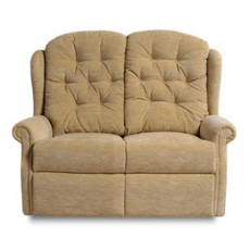 Celebrity Woburn  2 Seater Manual Reclining Sofa