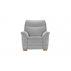Parker Knoll Hudson Power Rise and Recline Chair with Dual Motor