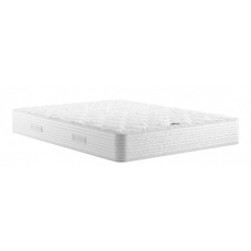 Relyon Comfort Deluxe 650 Mattress Only