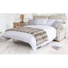 Alstons Lancaster 3 Seater Sofa Bed