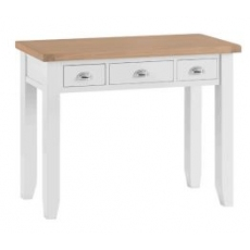 Topsham Dressing Table