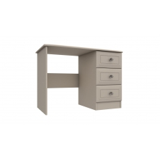 Atlanta 3 Drawer Dressing Table