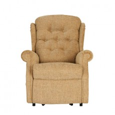 Celebrity Woburn Standard Manual Recliner