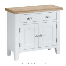 Topsham Small Sideboard