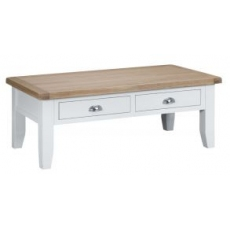 Topsham Large Coffee Table
