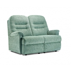 Sherborne Keswick Fixed 2 Seater Sofa