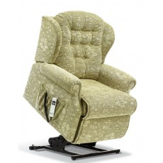 Sherborne Lynton  Lift and Rise Recliner