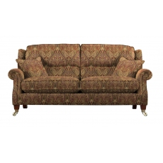Parker Knoll Henley Large 2 Seater Sofa