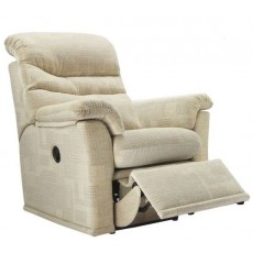 G Plan Malvern Power Recliner Armchair