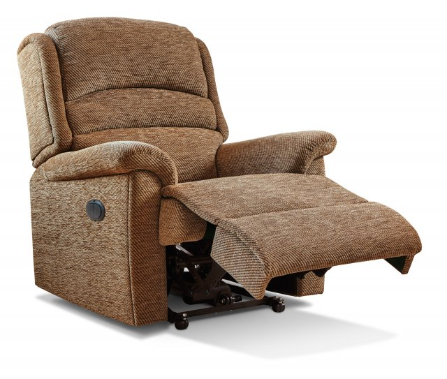 Sherborne Olivia Power Recliner