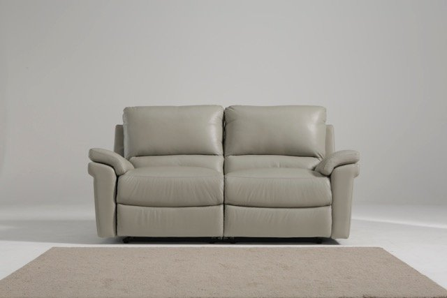 Amalfi 2 Seater Sofa