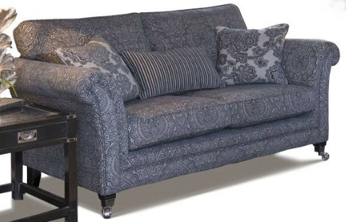 Alstons Lowry 2 Seater Sofa