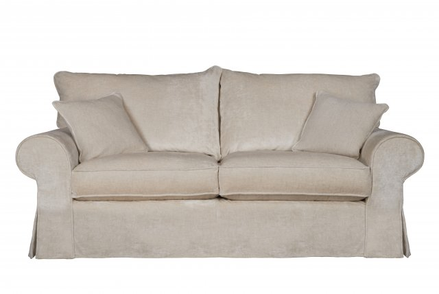 Collins & Hayes Lavinia Small Sofa