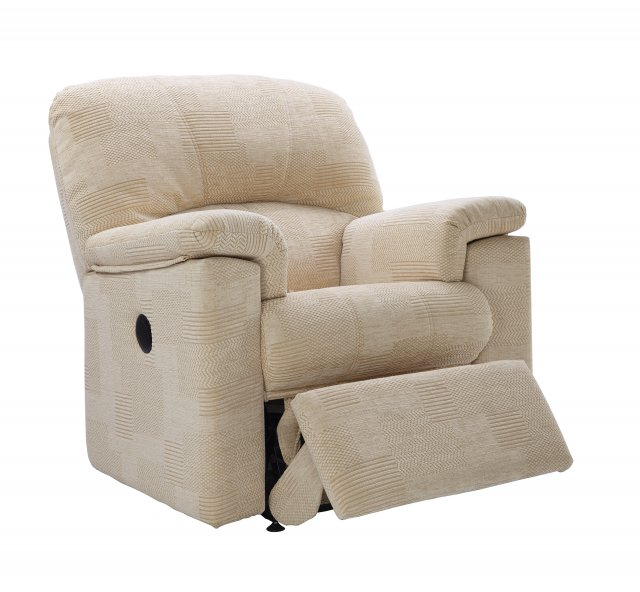 G Plan Chloe  Power Recliner Armchair