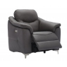 G Plan Jackson Armchair available with or without recliner actions