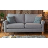 Alstons Poppy 3 Seater Sofabed