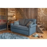 Alstons Poppy 2 Seater Sofa