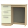 Mayfair Vanity Dressing Table