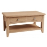 Galmpton Large Coffee Table