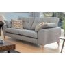 Alstons Savannah 3 Seater Sofa