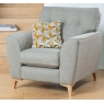Alstons Savannah Armchair